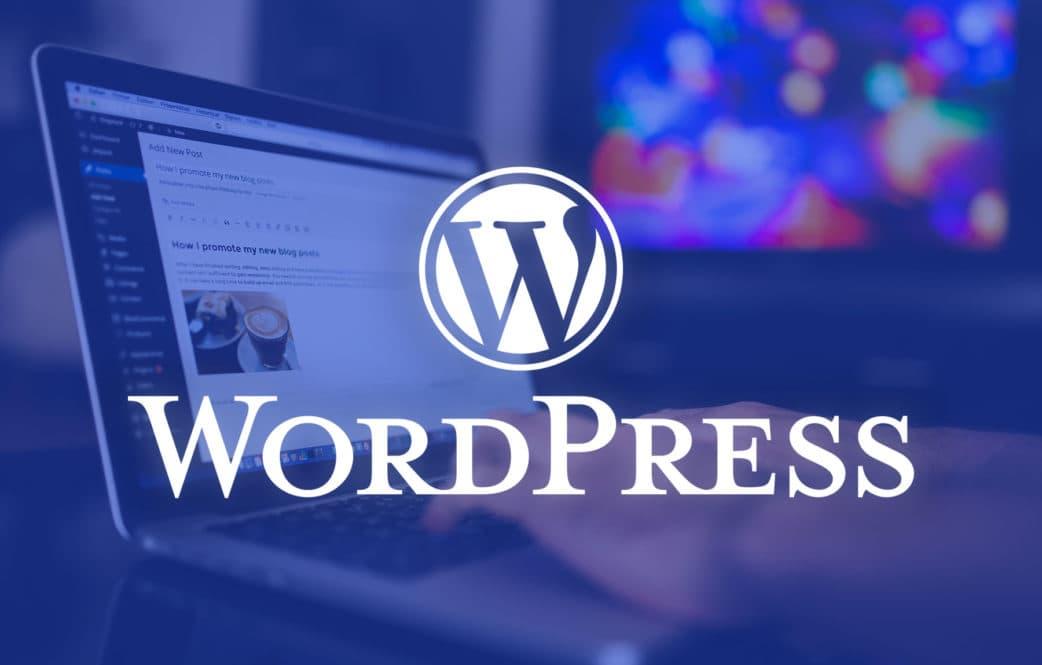 Chọn nền tảng để viết blog kiếm tiền