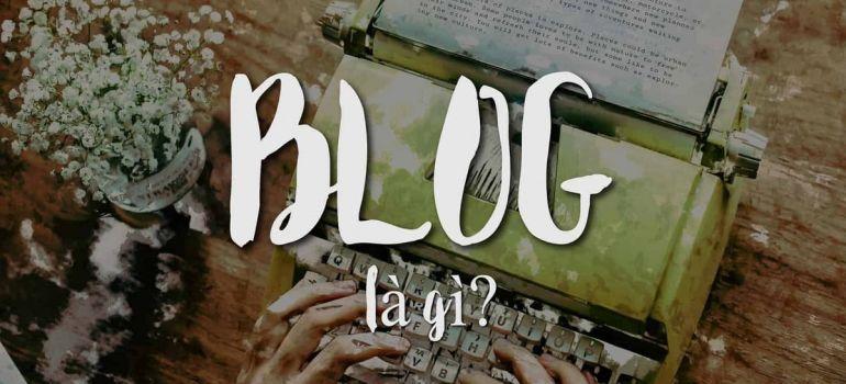 Viết blog kiếm tiền đơn giản nhất