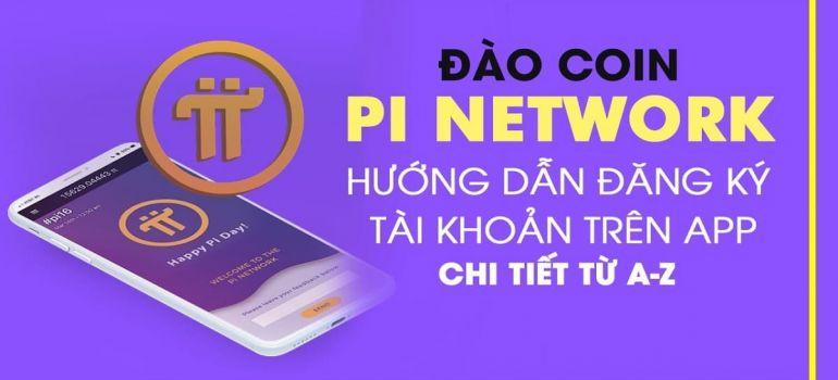 Pi network toàn tập
